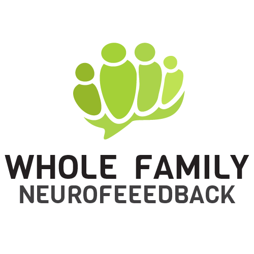 Whole Family Neurofeedback